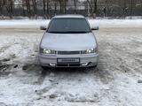 ВАЗ (Lada) 2112 (хэтчбек) 2004 года за 1 100 000 тг. в Уральск