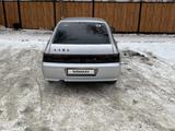 ВАЗ (Lada) 2112 (хэтчбек) 2004 года за 1 100 000 тг. в Уральск – фото 3