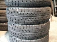 Резина комплект, 195/65 r15 Bridgestone из Японии за 50 000 тг. в Алматы