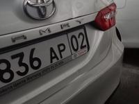 Багажник camry 75 за 150 000 тг. в Алматы