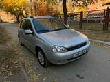 ВАЗ (Lada) Kalina 1119 (хэтчбек) 2009 года за 1 600 000 тг. в Уральск – фото 4
