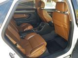 Audi A8 2007 года за 4 000 000 тг. в Нур-Султан (Астана) – фото 4