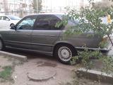 BMW 525 1995 года за 2 000 000 тг. в Кызылорда – фото 4