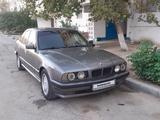 BMW 525 1995 года за 2 000 000 тг. в Кызылорда – фото 5