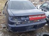 Toyota Carina 1994 года за 100 000 тг. в Павлодар