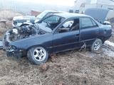 Toyota Carina 1994 года за 100 000 тг. в Павлодар – фото 4