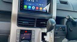 Toyota Voxy 2010 года за 4 700 000 тг. в Семей – фото 3