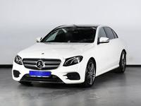Mercedes-Benz E 200 2016 года за 17 790 000 тг. в Нур-Султан (Астана)