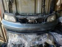 Ноускат Honda odyssey в Алматы
