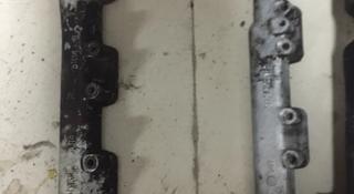 Головки блока цилиндров в Капшагай