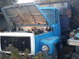 ГАЗ  53 1993 года за 1 300 000 тг. в Алматы – фото 5