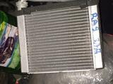 Радиатор печки за 16 000 тг. в Алматы