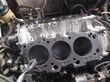 Ремонт мотор toyota lexus mercedes замена ГБЦ прокладка замена ГРМ цепь в Шымкент