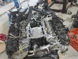 Ремонт мотор toyota lexus mercedes замена ГБЦ прокладка замена ГРМ цепь в Шымкент – фото 3