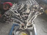 Ремонт мотор toyota lexus mercedes замена ГБЦ прокладка замена ГРМ цепь в Шымкент – фото 4