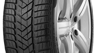 245/45R19 275/40R19 Pirelli Winter Soto Zero3 за 460 000 тг. в Алматы