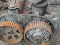 Гбц головка 1.2 1.4 шкода рапид октавия за 25 000 тг. в Нур-Султан (Астана)