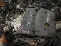 Mitsubishi Outlander вариатор CVT за 230 000 тг. в Алматы