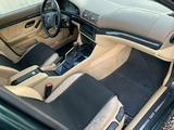 BMW 528 1998 года за 2 250 000 тг. в Алматы – фото 2