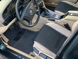 BMW 528 1998 года за 2 250 000 тг. в Алматы – фото 5