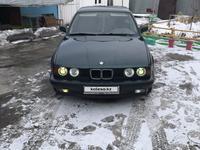 BMW 520 1992 года за 1 950 000 тг. в Алматы