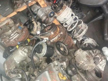Хайс Региус Сюрф двигатель 3rz безнавес 3л привозные контрактные с… за 444 000 тг. в Нур-Султан (Астана)