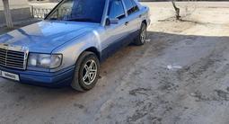 Mercedes-Benz E 260 1990 года за 1 500 000 тг. в Жезказган – фото 2