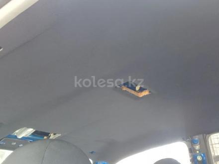 Потолок за 20 000 тг. в Алматы