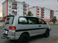 Mitsubishi Delica 1997 года за 3 500 000 тг. в Алматы
