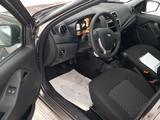 ВАЗ (Lada) 2190 (седан) 2020 года за 3 990 000 тг. в Павлодар – фото 5