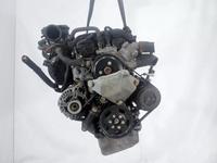 Двигатель Opel Corsa C за 231 000 тг. в Нур-Султан (Астана)