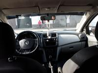 Renault Logan 2015 года за 3 500 000 тг. в Караганда