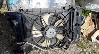 Радиатор за 2 000 тг. в Алматы