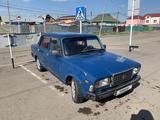 ВАЗ (Lada) 2107 2004 года за 620 000 тг. в Павлодар – фото 4
