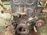 Двигатель 4G93 GDI контрактный за 200 000 тг. в Экибастуз