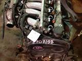 Двигатель 4G93 GDI контрактный за 200 000 тг. в Экибастуз – фото 5