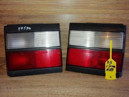 Задние фонари Volkswagen Passat b3 за 4 000 тг. в Караганда – фото 4