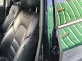 Mazda CX-5 2018 года за 12 100 000 тг. в Алматы – фото 5