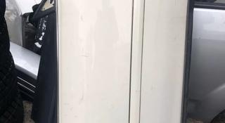 Двери передние и задние за 1 111 тг. в Алматы