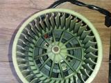Моторчик Печки Ауди 80 за 10 000 тг. в Караганда – фото 2