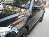 Mercedes-Benz GLK 300 2010 года за 6 000 000 тг. в Актобе – фото 5