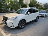 Subaru Forester 2014 года за 8 150 000 тг. в Алматы