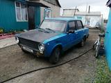ВАЗ (Lada) 2101 1976 года за 300 000 тг. в Костанай – фото 2