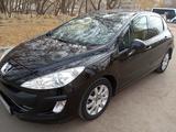 Peugeot 308 2009 года за 3 100 000 тг. в Павлодар – фото 2