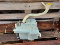 Бочок омывателя subaru Outback 2010 год в Казахстане за 25 000 тг. в Алматы