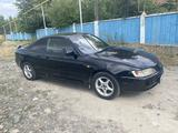 Toyota Sprinter Trueno 1997 года за 1 750 000 тг. в Усть-Каменогорск