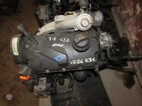 Двигатель 1.9 за 1 000 тг. в Актобе