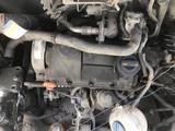 Двигатель 1.9 за 1 000 тг. в Актобе – фото 2