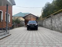 Toyota Land Cruiser Prado 2012 года за 15 300 000 тг. в Алматы