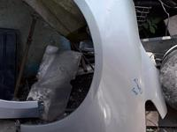 Крылья привозные за 15 000 тг. в Алматы